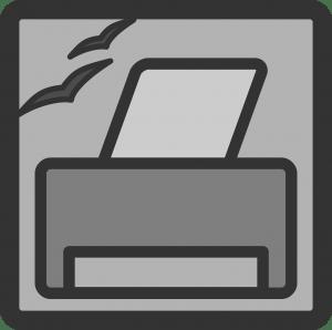 printer-27575_1280