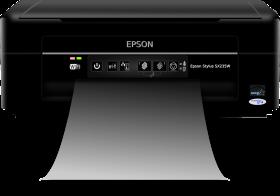 Epson redefine el mercado de la impresión