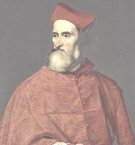 francesco griffov2