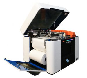 mcorarkeprinter-8