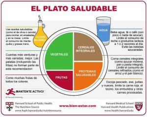 EL-PLATO-SALUDABLE_-HARVARD