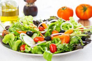 imagen-plato-saludable