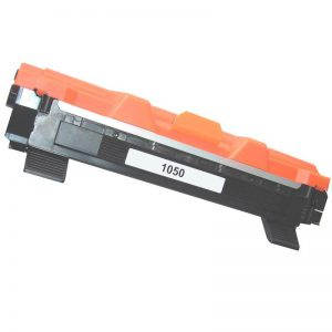 tn-1050-toner-compatible-brother