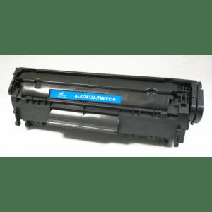 toner-q2612a-hp-12a-compatible