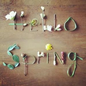 bienvenida-primavera-5