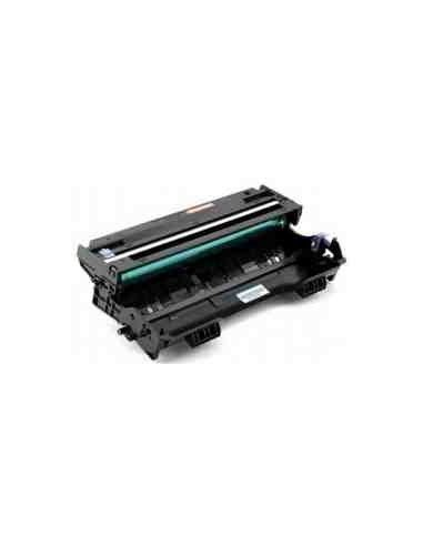 Tambor DR6000 compatible con Brother DR-6000