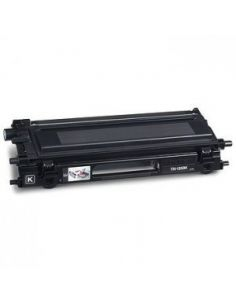 Toner TN135BK, compatible con brother.