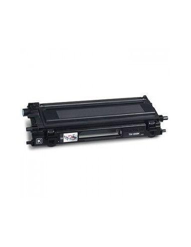 Toner TN135 / TN-135 / TN130 / TN-130, compatible con brother