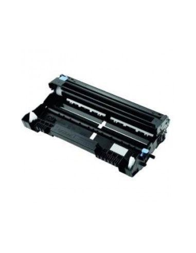 Tambor DR230 / DR-230 compatible con impresoras Brother