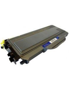 Toner TN2120, compatible con impresoras Brother TN-2120