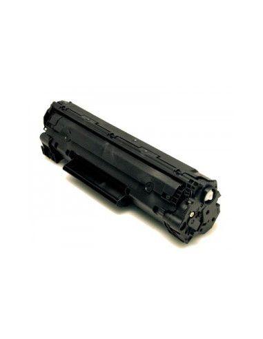 Toner Canon CRG728 compatible con 3500B002