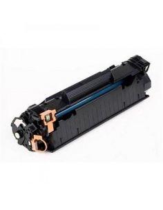 Toner CE285A ( 85A ) compatible con HP 85A