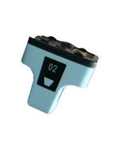 Cartucho de tinta HP363PC, compatible con hp C8774EE,  photo cyan