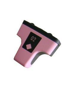 Cartucho de tinta HP 363 XL, compatible con hp C8775EE,  photo magenta