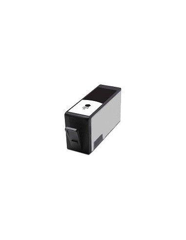 Cartucho de tinta HP364XL / HP 364XL compatible con hp CN684EE