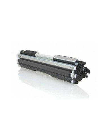 Toner CE310A / CE311A / CE312A / CE313A compatible HP 126A