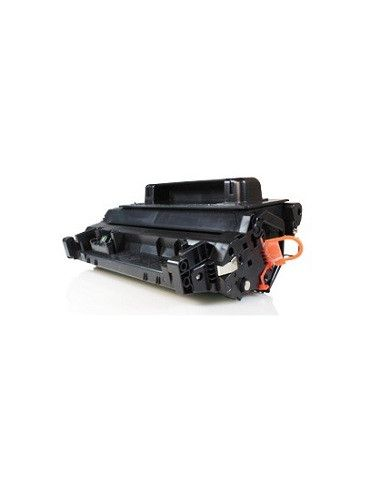 Toner CE390A / CE390X compatible alternativo a HP 90A / 90X