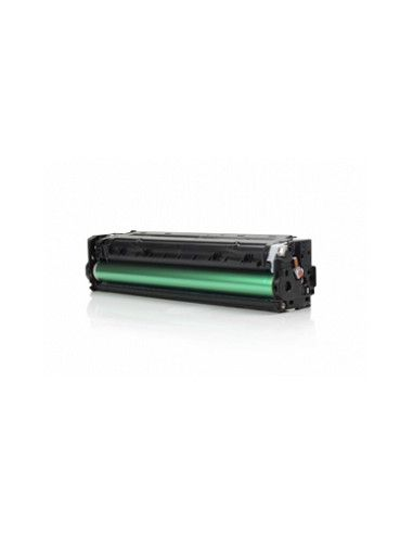Toner HP CF210X / CF210A / CF211A / CF212A / CF213A / CRG731