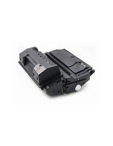 Toner Q1339A compatible con HP 39A