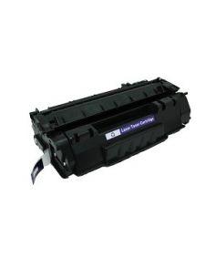 Toner HP Q7553A ( 53A )