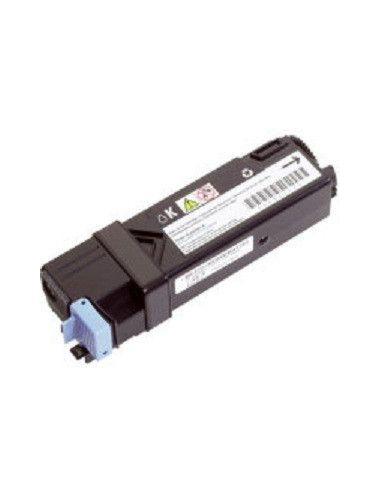 Toner DELL 2130 / DELL 2135 compatible alternativo con DELL