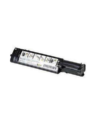 Toner DELL2150 / DELL 2150 / DELL2155 / DELL 2155 compatible