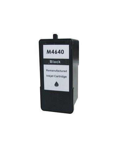Cartucho M4640 / M4646 compatible con Dell 592-10092 / J5566 /