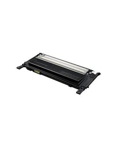 Toner Samsung CLP310 / CLP315 / CLX3170 / CLX3175 compatible a