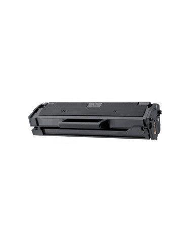 Toner Samsung MLT-D101S Negro compatible a MLT-D101S/ELS