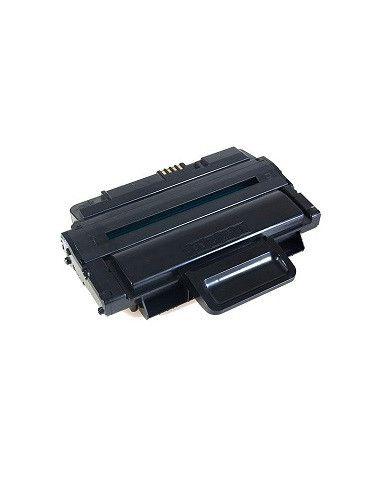 Toner Samsung MLT-D2092L Negro compatible reemplaza a MLT-D2092L