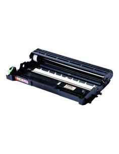 Tambor DR2200 compatible con Brother DR-2200