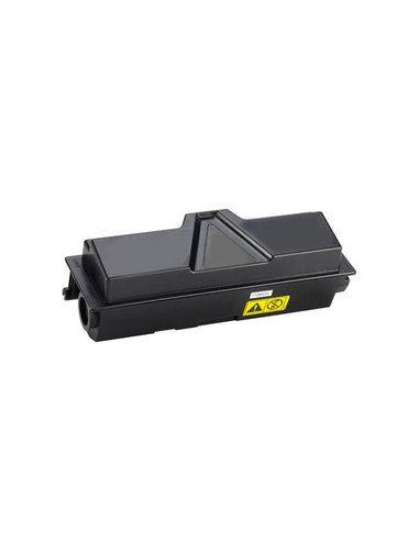 Toner Kyocera TK1140 compatible reemplaza a TK-1140 (