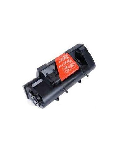 Toner Kyocera TK20 compatible reemplaza a Kyocera/Mita TK-20H