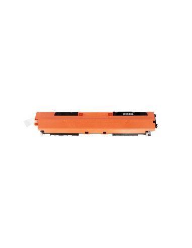 Toner compatible CF350A CF351A CF352A CF353A con HP Color