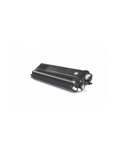 Toner TN326 / TN329 compatible alternativo con Brother TN-326 /