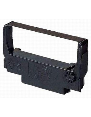 Epson ERC30 ERC34 ERC38 cinta matricial compatible C43S015374 /