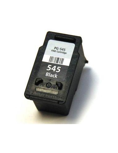 Canon PG545 XL negro Cartucho de tinta compatible
