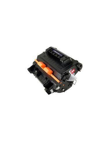 Toner compatible CF281A CF281X HP 81A HP 81X