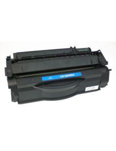 Toner Q5949A compatible HP Laserjet 1160 / 1320 / 1320N / 1320NW / 1320TN / 3390 / 3392