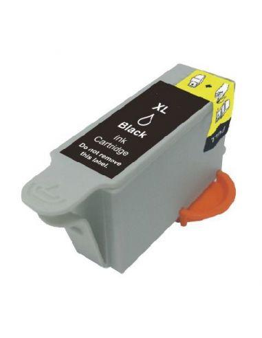 Cartucho de tinta Samsung M210 / C210 compatible INK-M210 /