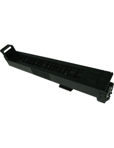 Toner compatible HP CF310A CF311A CF312A CF313A compatible a HP
