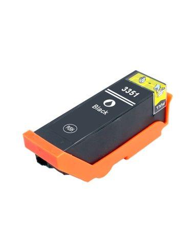 Epson 33xl cartucho de tinta compatible
