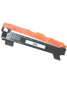 Toner Brother TN1050 compatible con TN-1050