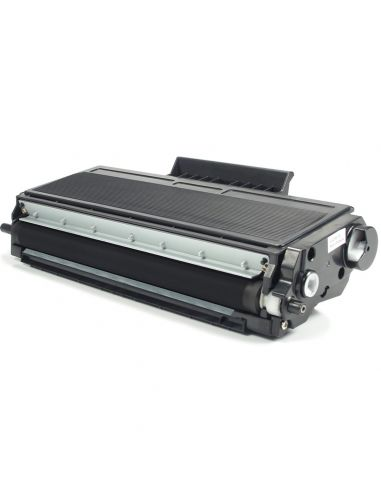 Brother TN3480 / TN3430 Toner compatible