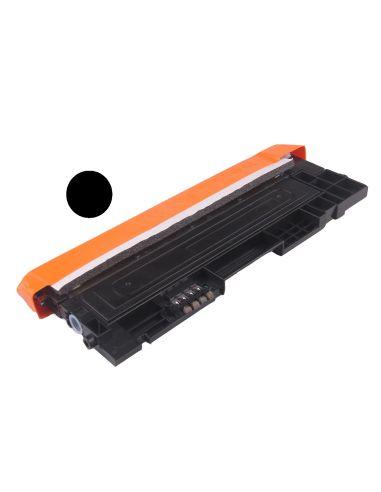 Toner Samsung CLP320 / CLP325 / CLX3180 / CLX3185 reemplaza a