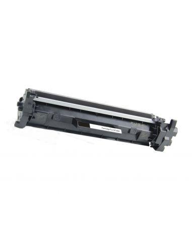 Toner compatible CF230A CF230X CF230XXL CF-230 HP 30A HP 30X