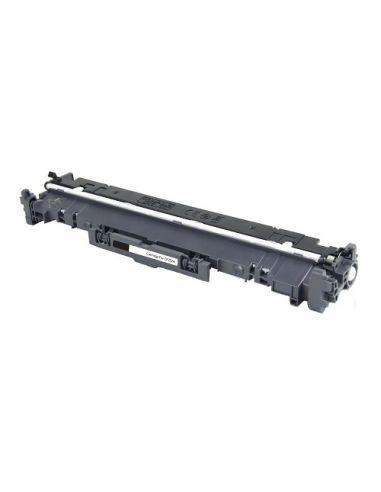 HP 32A Tambor compatible HP CF232A