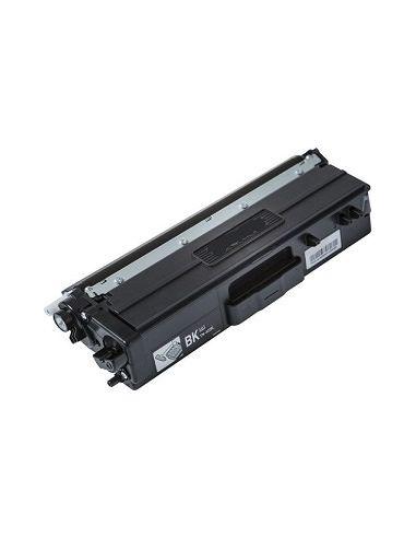 Brother TN423 / TN421 toner compatible
