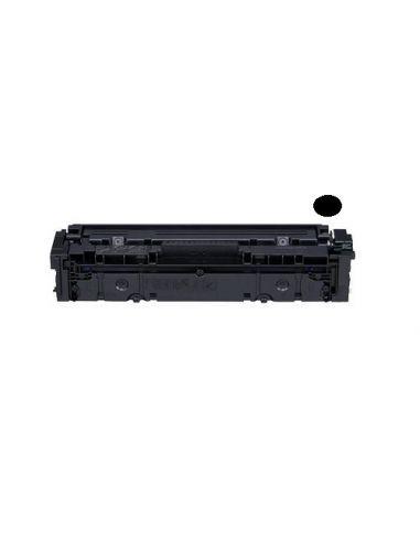 045H / 045 toner Canon compatible con 1246C002 / 1245C002 /