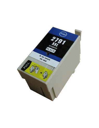 Epson 27xl Cartuchos de tinta compatibles